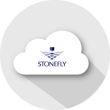 Interactive Product Map | StoneFly Product Overview