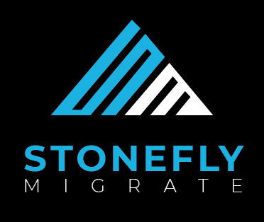 Download StoneFly Migrate | NAS Migration Software