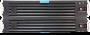 StoneFly Citrix (Xen) Server Plus+™